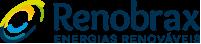 Renobrax - Energias Renováveis